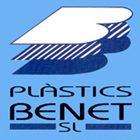 PLASTICS BENET